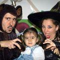 Magicien d'Oz D 2