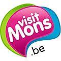 Visit Mons : Pass <b>Van</b> <b>Gogh</b> Borinage