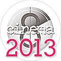 Bouton-CINEMA-2013