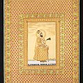 Oliver Forge and Brendan Lynch Ltd, 'Indian Painting 1590–1870' at <b>Asia</b> <b>Week</b> <b>New</b> <b>York</b> <b>2015</b>
