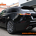 Location Range <b>Rover</b> Velar R-dynamic 2018 à Casablanca