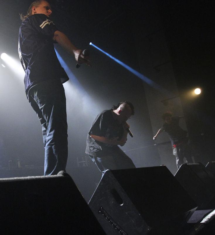 DopeDOD-LeGrandMix-2012-2