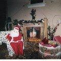 Noël à Haget 017