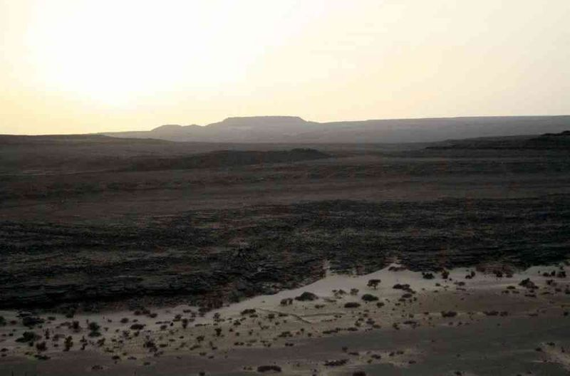 Seckasysteme-Mauritaniemauritania%202007%20066_jpg_rs
