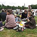 2011-06-19_volley_Aviron + Feneu_Aviron 048
