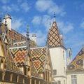 Bourgogne et quercy