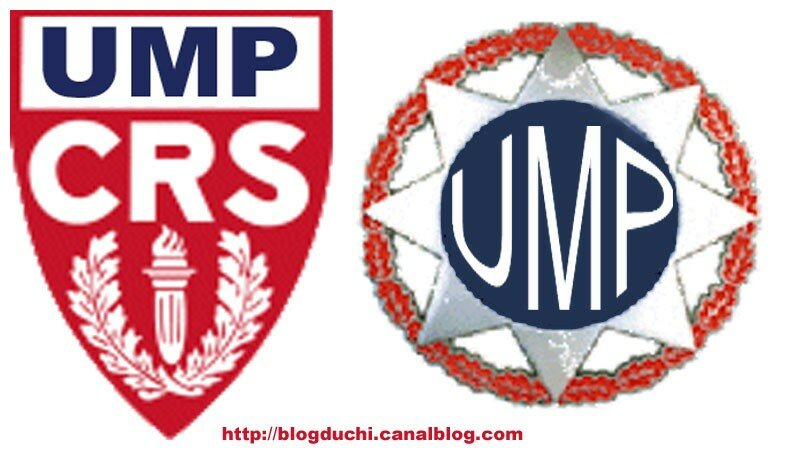 UMP LOGO2