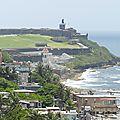 Porto Rico (États-Unis d'Amérique)