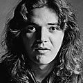 Tommy Bolin - Wild Dogs & Post Toastee