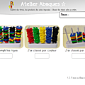 Windows-Live-Writer/ATELIER-ABAQUES_10241/image_2
