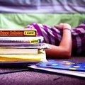 Les devoirs!!
