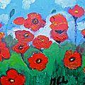 retrouverez ces peintures sur price minister boutique imelogue - sur ebay http://cgi.ebay.fr pseudo vendeur lodya-art-gallery