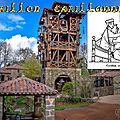 <b>Carillon</b> - Carillonneur, l'histoire du Temps