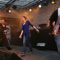 StouffiTheStouves-ReleaseParty-MFM-2014-56