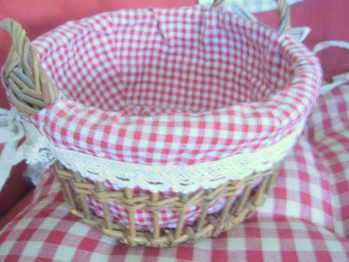 pannière vichy pm- 4 euros piece