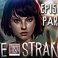 Test de Life Is Strange 2 : <b>Episode</b> 5 - Jeu Video Giga France