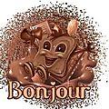 Fete du chocolat ( 2 )