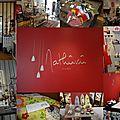 Mathûvû, boutique à Lyon... et sur la toile
