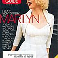 2001-05-12-tv_guide-US-cover4