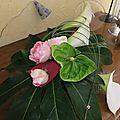 2013 06 22 profil compo natacha