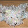 crochet, 2007