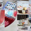 Les foodistas : la newsletter de l'été