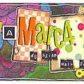 MarcaTh