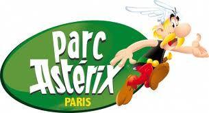 parc aster