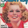 jean-mag-screen_play-1936-04-cover-1