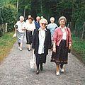 4. schlawiner treffen 7. mai 1994 in versmold