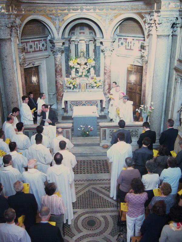 Saint Yves des Bretons 043