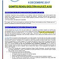 CCE Compte