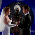 Ugly Betty [3x 22]