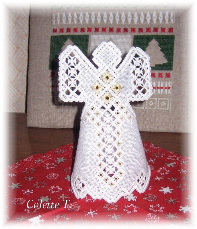 Colette T