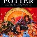Harry potter and the deathly hallows : la fin d'un mythe contemporain...