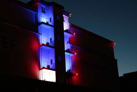 Nuit-sur-les-docks-08