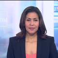 sophiegastrin01.2015_05_16_7h30telematinFRANCE2