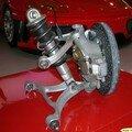 0069Maranello-360 GTC-disque etrier suspension
