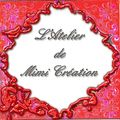 L atelier de mimi creation