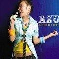 Azu - cherish