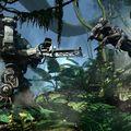 [Multi] James Cameron's Avatar - The Game : plus d'infos