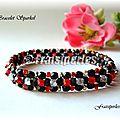 Bracelet Sparkel copy
