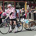 Haiku de mon Tour de France 2013 (20)