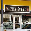 Tex'style papeete polynésie accessoires de mode, chaussure, prêt à porter, perlerie, cadeaux, fightwear, bijoux de fantaisie