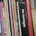 Uniformiser sa bibliothèque...