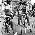 48. Anquetil