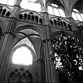 bourges 2