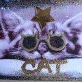146 - Cute cat