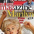 2012-08-04-le_soir_magazine-belgique
