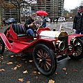 Ford model t - 1917